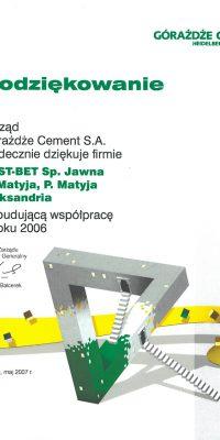 Certyfikat_07